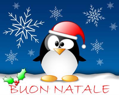 Grazie E Buon Natale.Buone Feste E Buon Natale A Tutti Deasproject